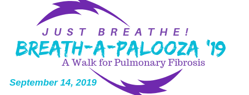 Breath-A-Palooza